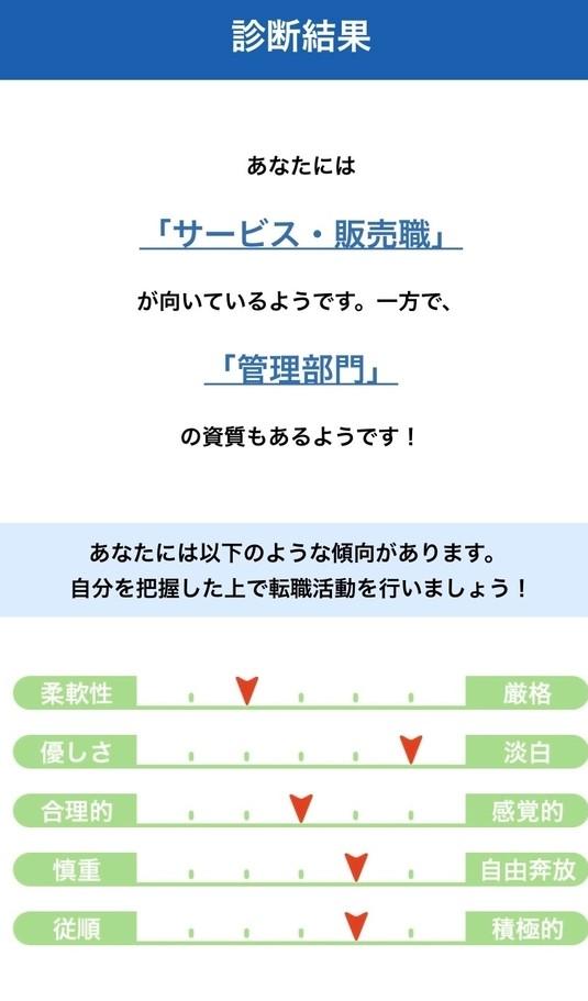 f:id:wamomoto:20210809110536j:plain