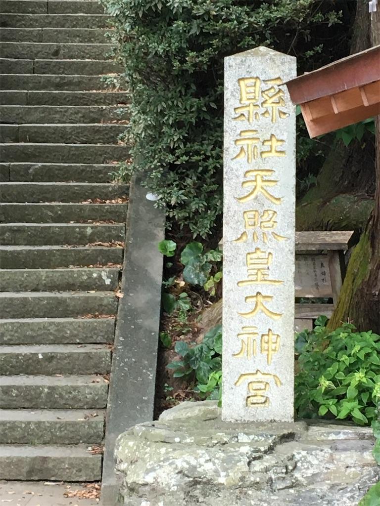 f:id:wan-wan-o:20191007140522j:image