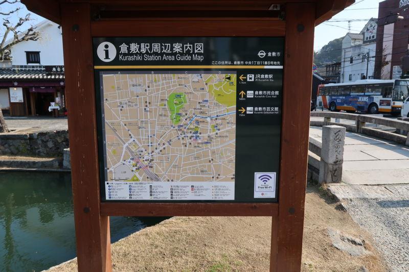 f:id:wan_nyan:20180120204122j:plain