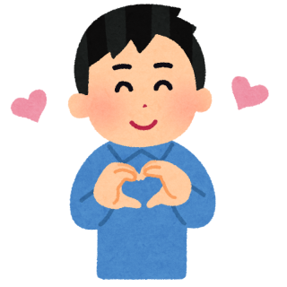 f:id:wan_nyan:20181229081800p:plain