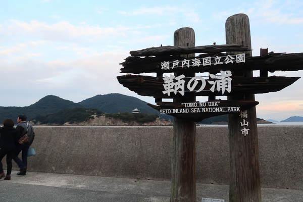 f:id:wan_nyan:20190104211414j:plain