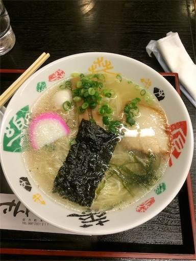 f:id:wan_nyan:20190415121927j:image