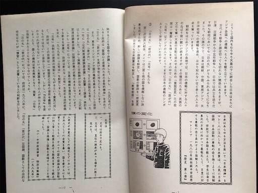 f:id:wan_nyan:20190623211823j:image