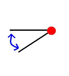 f:id:wander1985:20091218232555j:image