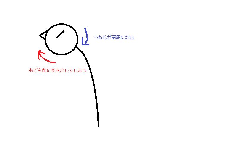 f:id:wander1985:20110604144105p:image:w500