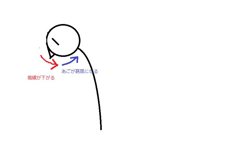 f:id:wander1985:20110604144106p:image:w500