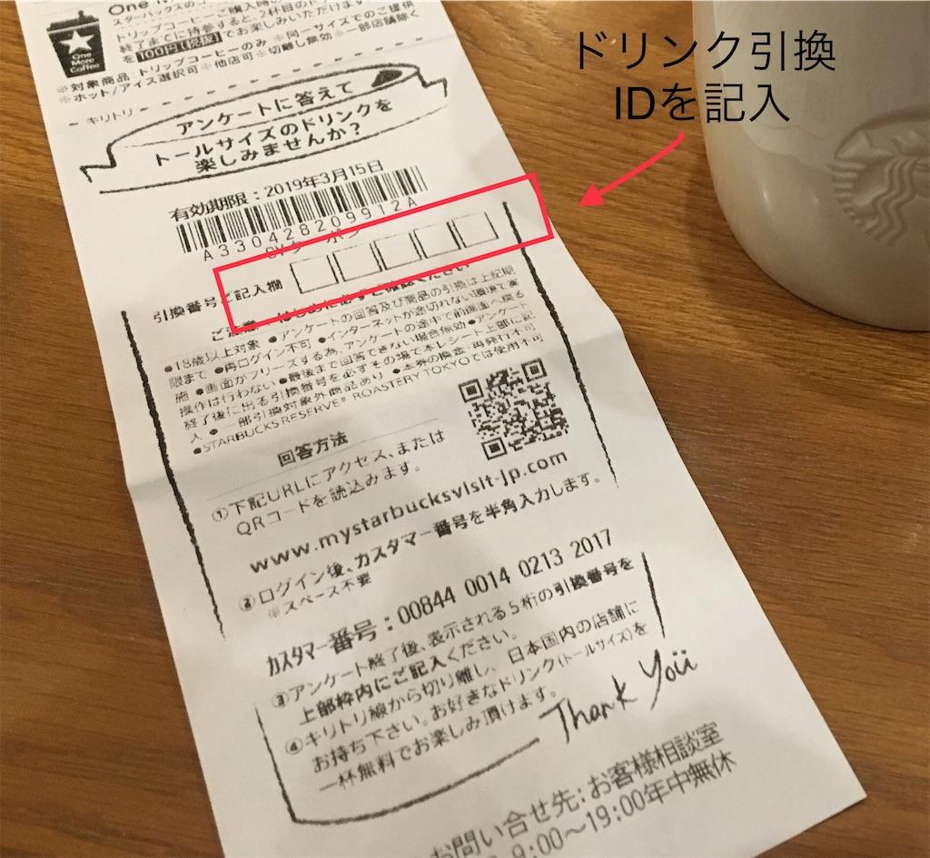 f:id:wane-hiro:20190222023932j:image