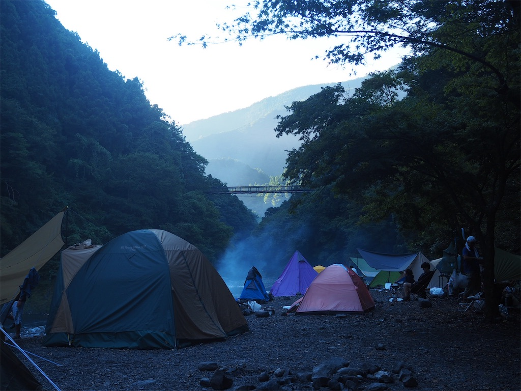 f:id:wane-hiro:20200305212241j:image