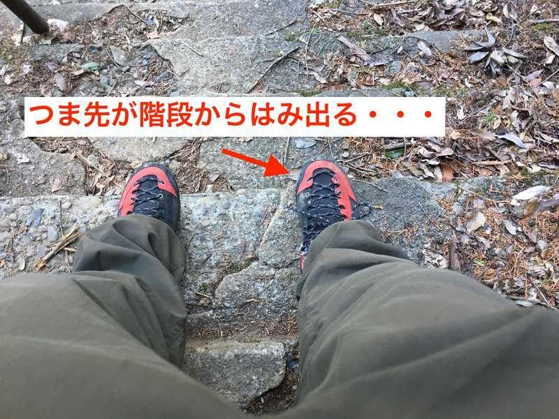 f:id:wane-hiro:20200323230216j:plain