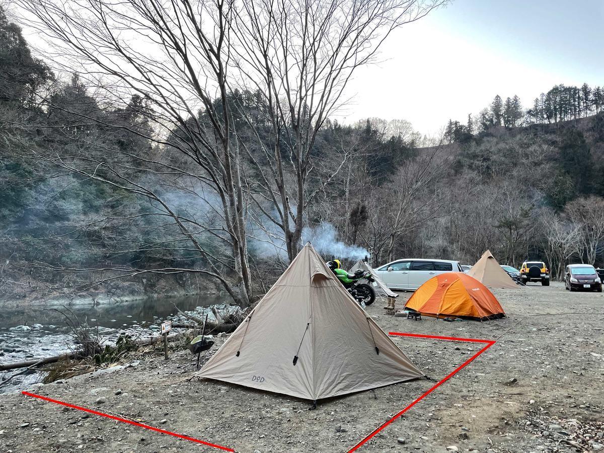 f:id:wane-hiro:20210306125506j:plain