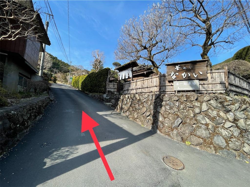f:id:wane-hiro:20210328184950j:image