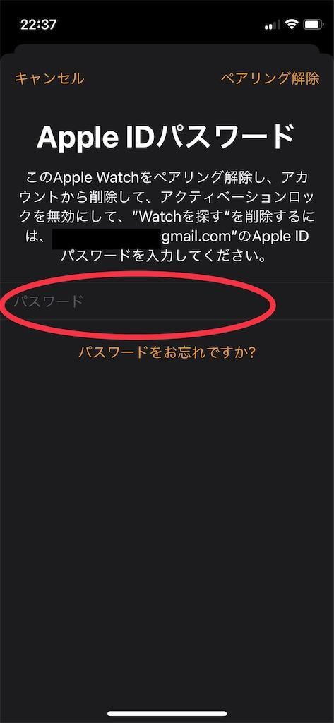 f:id:wane-hiro:20210428213506j:plain