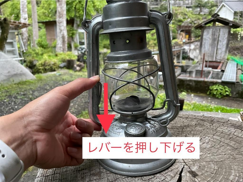 f:id:wane-hiro:20210514004529j:image
