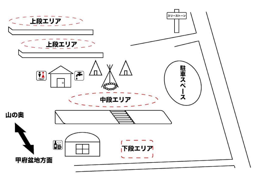 f:id:wane-hiro:20210526191438j:plain