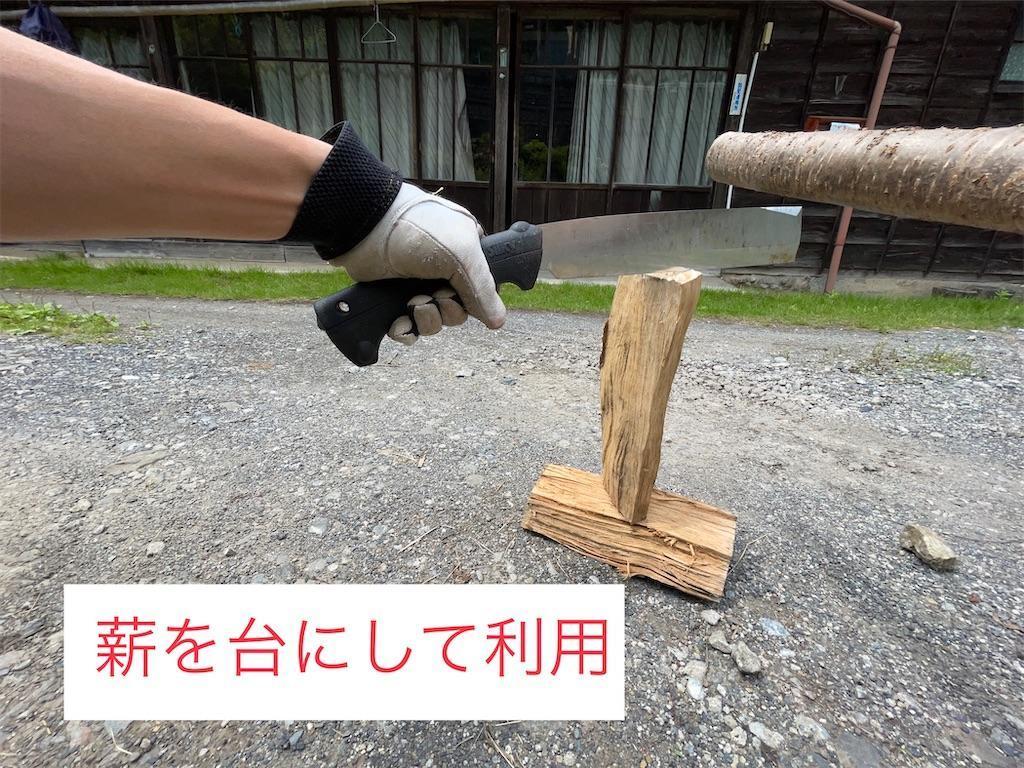 f:id:wane-hiro:20210529224435j:image