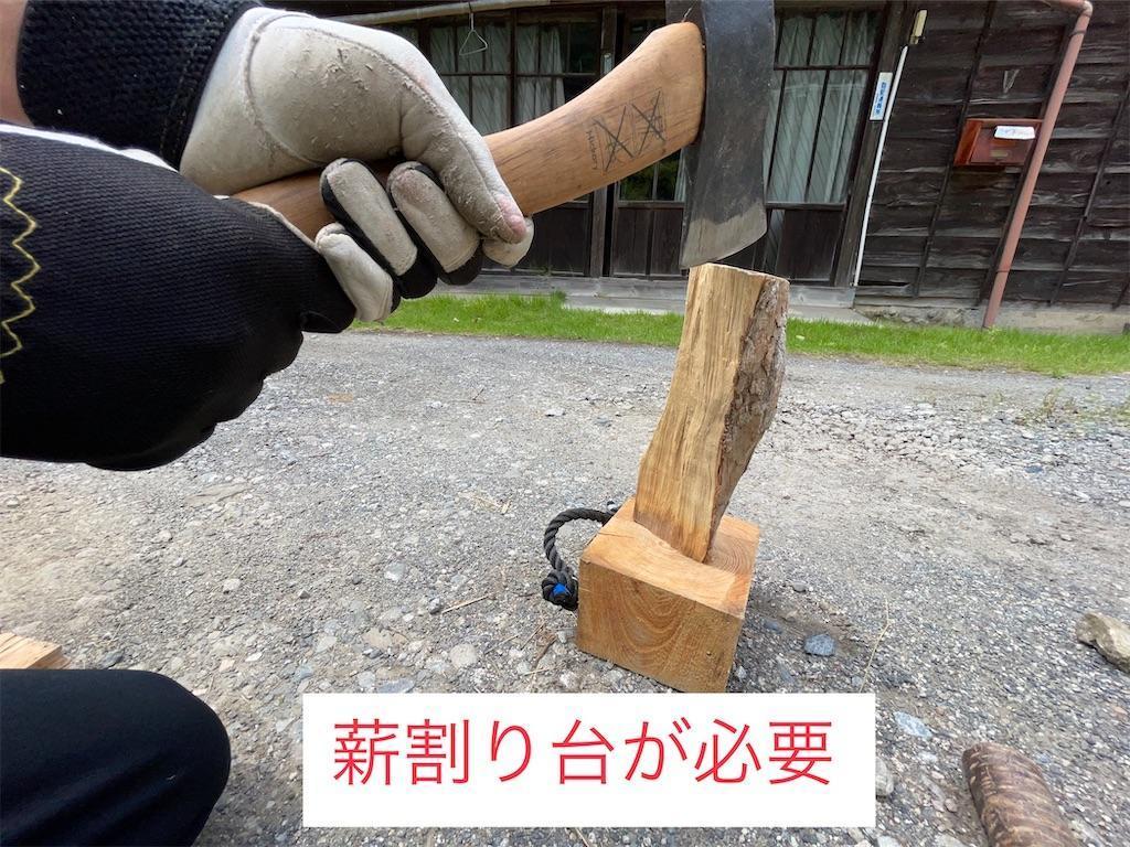 f:id:wane-hiro:20210529224453j:image