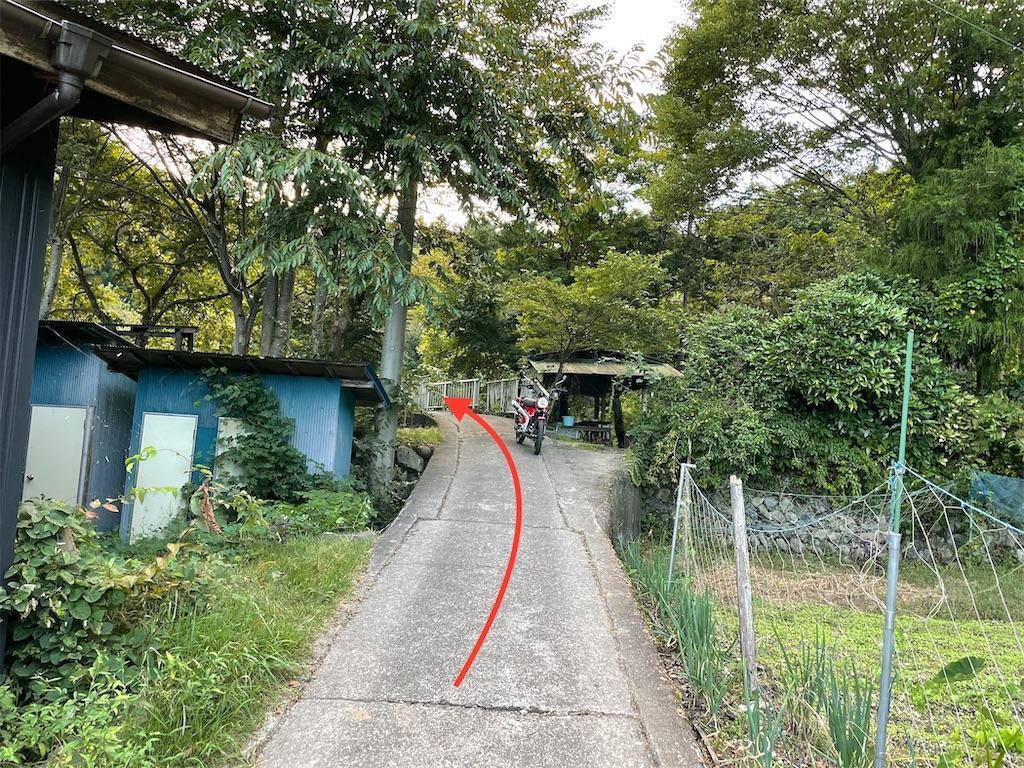 f:id:wane-hiro:20210927225527j:image