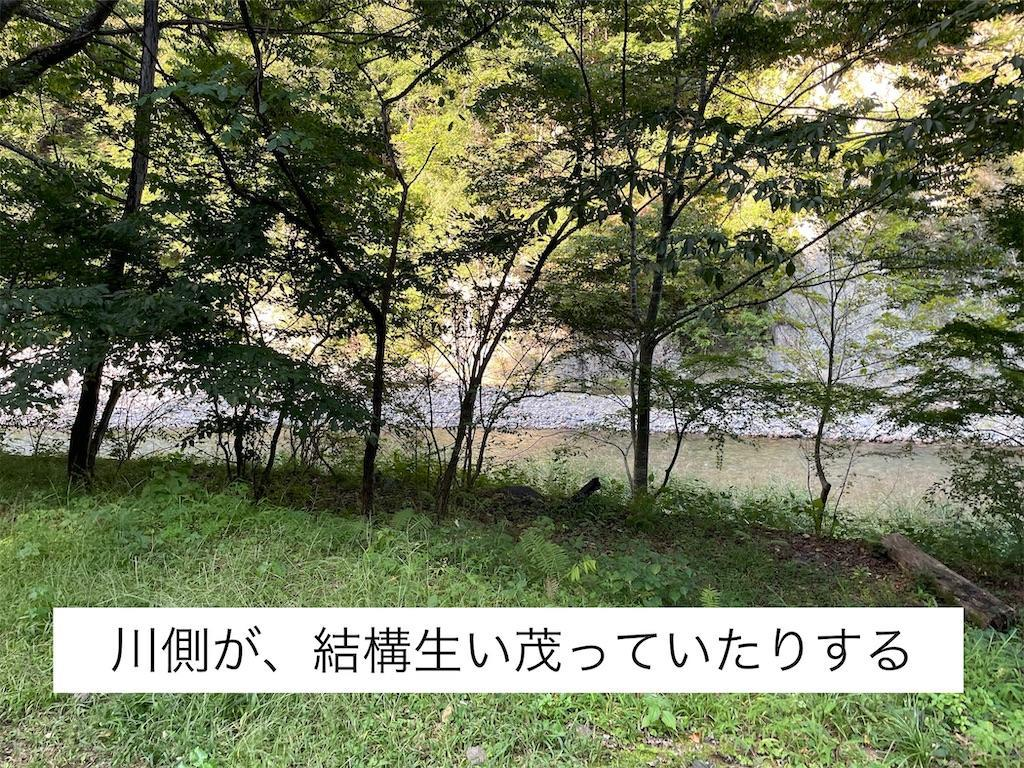 f:id:wane-hiro:20210927225937j:image