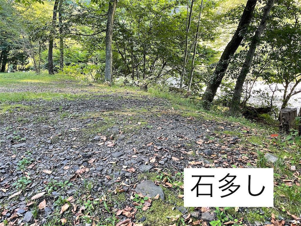 f:id:wane-hiro:20210927230101j:image