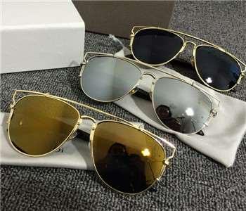 眼鏡カラーレンズ通販サングラスセレブ芸能人眼鏡市場サングラス度付き男女お洒落ドライブ用