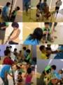 200905つばめ児童館2
