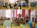 20090905つばめ児童館