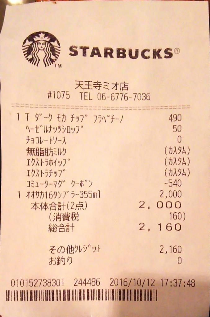 f:id:wanichan:20161012180435j:plain