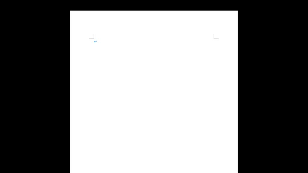 f:id:wanichan:20170203114733p:plain
