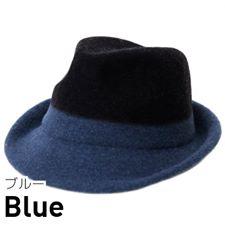 f:id:wanichan:20170210135818p:plain
