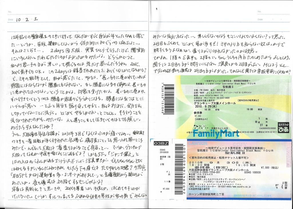 f:id:wanichan:20170815224356p:plain