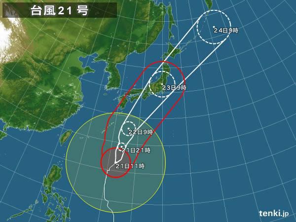 f:id:wanichan:20171021161846p:plain