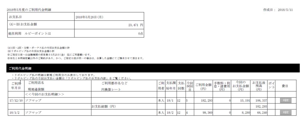 f:id:wanichan:20180523102034p:plain