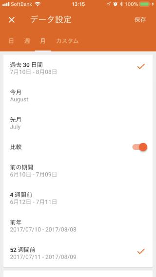 f:id:wanichan:20180809131705p:plain
