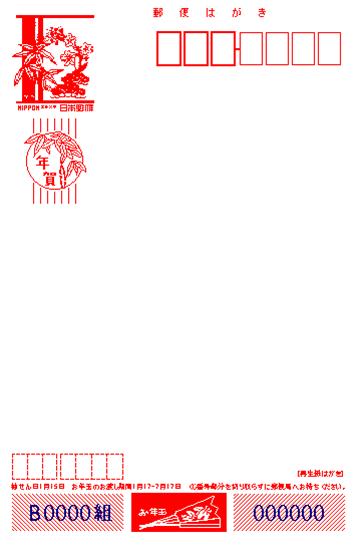 f:id:wanichan:20181201225948p:plain
