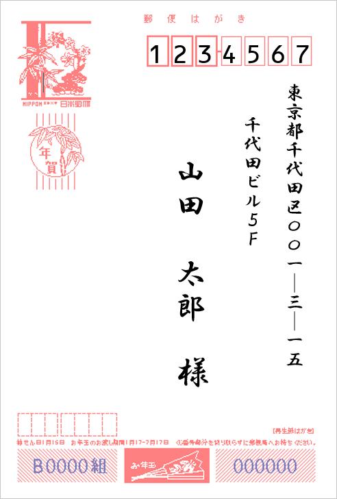 f:id:wanichan:20181202145337p:plain
