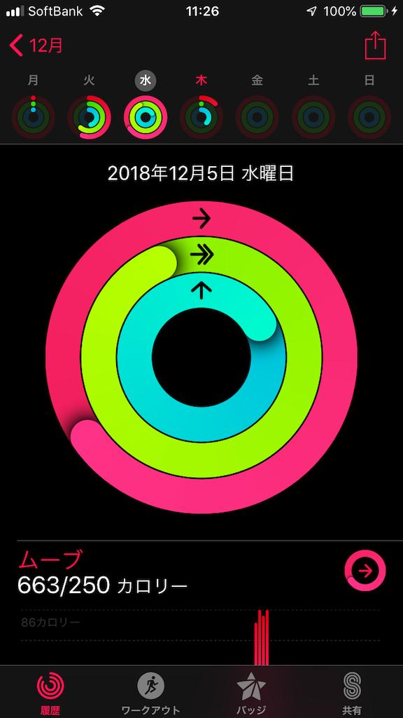 f:id:wanichan:20181206113006p:image