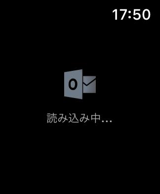 f:id:wanichan:20190119113651p:plain