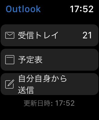 f:id:wanichan:20190119113735p:plain