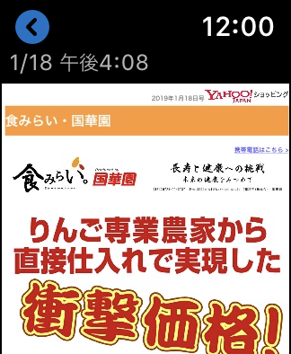 f:id:wanichan:20190119120235p:plain