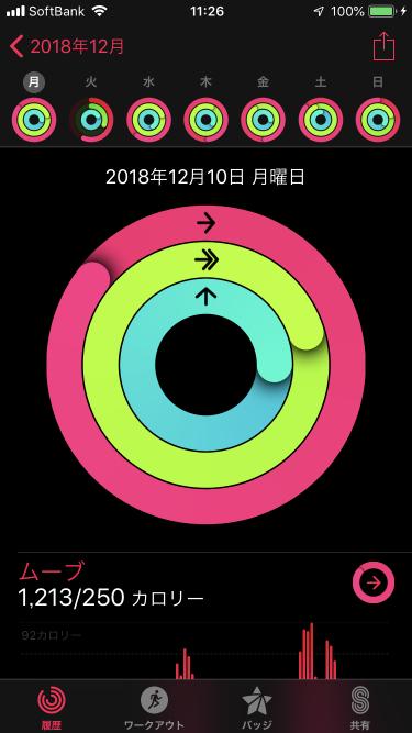 f:id:wanichan:20190129113034p:plain