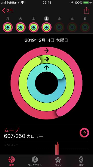 f:id:wanichan:20190221122044p:plain