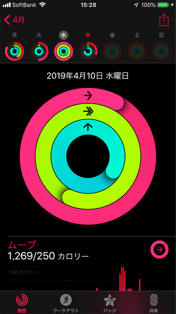 f:id:wanichan:20190411152853p:image
