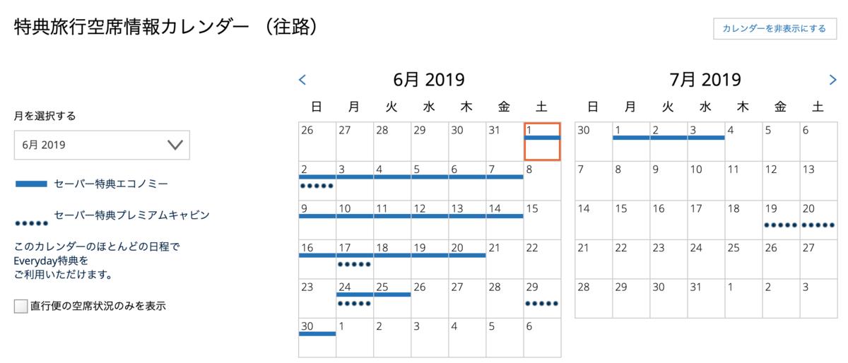 f:id:wanichan:20190429124831p:plain