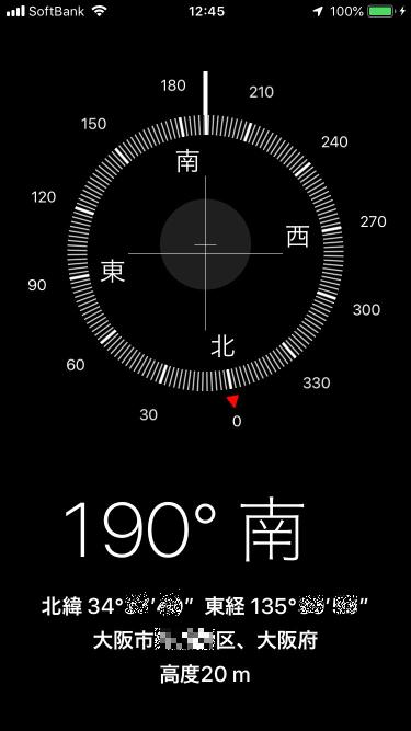 f:id:wanichan:20190521125825p:plain