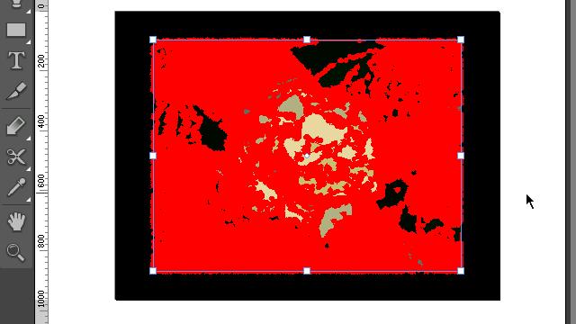 f:id:wanichan:20190526153226p:plain