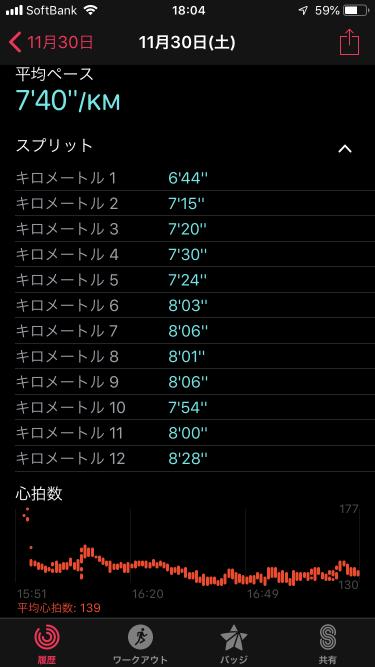 f:id:wanichan:20191201101525p:plain