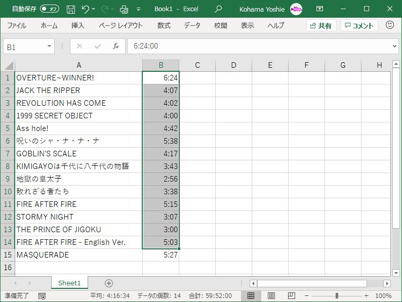 f:id:wanichan:20200202101650p:plain