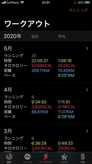 f:id:wanichan:20200524223201p:plain
