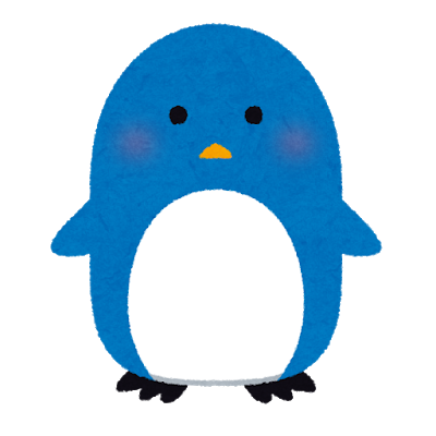 f:id:wanichan:20200609165803p:plain