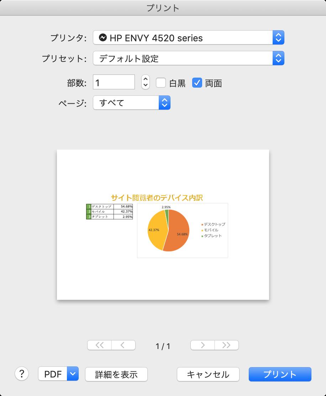 f:id:wanichan:20200612144856p:plain